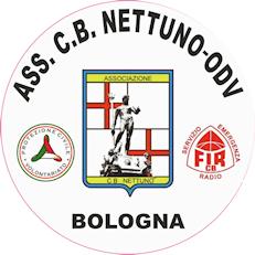 Associazione CB NETTUNO ODV
